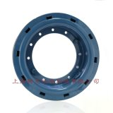 工业洗衣机设备用离合器RH-8鼓型气胎离合器