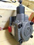 阿托斯齿轮泵PVL-210/150现货