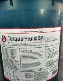加德士液力传动油,福伊特液力铁路传动液