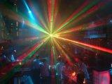 酒吧激光灯