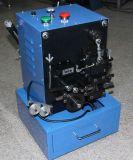 跳线成型机 线材加工成型电子设备 跳线成型机定制