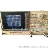 現貨特價惠普3G網路分析儀HP8753D網分儀