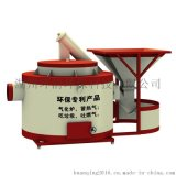 环清提供锅炉托管  蒸汽承包 合同能源管理(EMC) 整体节能改造 锅炉节能托管 锅炉外包