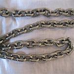厂家直销高强度链条,起重链条,优惠促销