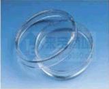 普兰德/BRAND钠钙玻璃/PS培养皿