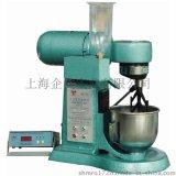 企戈JJ-5型水泥胶砂搅拌机