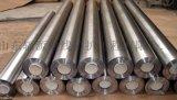 鉛板,輻射防護鉛板,鉛板批發,鉛板廠家直銷