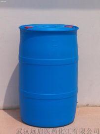 愈创木酚 邻甲氧基苯酚 90-05-1