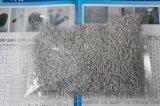 金歐焊業供應各種規格焊接不鏽鋼、鐵、銅等管狀工件用藥皮焊環銀焊環