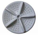 洗衣机波轮 海丫投币洗衣机波轮 商用洗衣机专用波轮 加厚 正品
