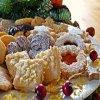 面包烘焙用**鈣(石膏)粉 生石膏粉 食品增稠劑