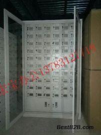 江苏宏宝亚克力板手机信号屏蔽柜厂家直销