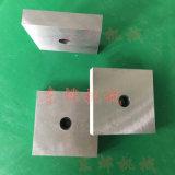 钢筋切断机刀片 废料切断机刀片 轧钢刀片