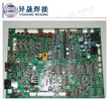 松下焊机电路板 KR系列电路板、主板、P板