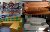 北京真皮布艺欧式别墅沙发维修翻新、换海绵加固,仿古订做沙发套-北京吉瑞斯家具厂