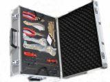 西安煤矿防爆专用套装工具(XiAn Kit explosion--proof tools)----西安安邦防爆工具陕西直营店特供