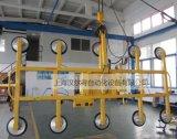 H型玻璃吸吊搬运工具,玻璃吸盘吊具报价,玻璃手动吸盘