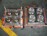 江门、开平、中山各种电子产品外壳注塑模具制作