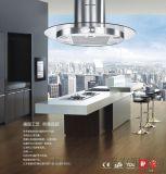 贝朗电器-厨卫产品发展趋势