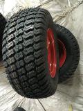 拖車輪胎;輪子