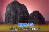 内蒙古碳化硅,碳化硅微粉价格