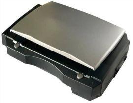 虹光AVA6证件扫描仪,宾馆酒店网吧旅馆专用扫描仪