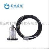 时代龙城传感器 LC-18A低频速度传感器 定制 低频速度传感器