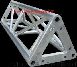 Urbantruss 300*300螺丝桁架