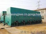 冷饮厂污水处理设备       诸城泰兴机械