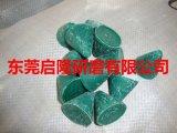 树脂研磨石