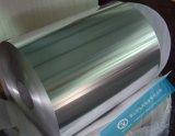 铝箔锡纸8011家用箔烧烤锡纸常用规格大卷