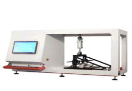 恒宇仪器检测 HY-78292 运动鞋类试验机 鞋子止滑测试仪 检测仪