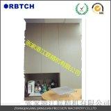 铝蜂窝门板_镁合金铝蜂巢板_铝蜂巢板衣柜