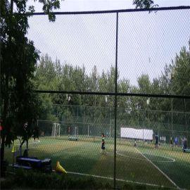 球場圍網廠家、籃球場地圍欄網