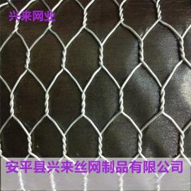 格賓石籠網,包塑石籠網,防汛石籠網