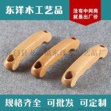 龙门厂家批发木手柄 木质工艺手柄 园林手柄 实木手柄 可加工定制