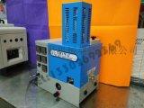 蓄电池注胶机、蓄电池热熔胶机、蓄电池填充设备