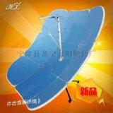 龙宁LN-199户外太阳能炉具节能环保多环境无污染保护大自然