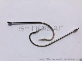 魚鉤6035系列,專業生產魚鉤、釣鉤