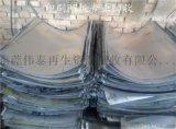 广东地区废铝回收:铝块. 铝模具. 铝丝. 铝板直接厂家高价回收