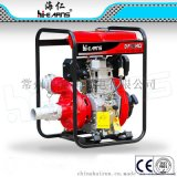 DP30HCI手启动大油箱186FA动力柴油发电机