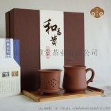 酶是白茶轉化過程中的關鍵因子