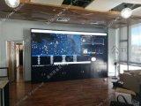 55寸液晶拼接屏(3.5mm,700cd/m2) 廠家直銷 品質保障
