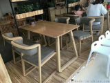 折叠餐桌,PVC酒店桌,宴会圆桌,防水面,酒店家具