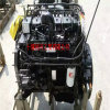 现代挖掘机用康明斯柴油发动机总成