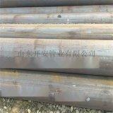 包钢产GB3087-2008锅炉管