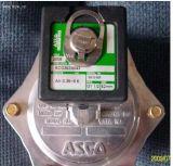 ASCO电磁阀8210B56 8210G56 8210G22