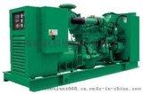 600kw康明斯柴油发电机组 KTA38-G2