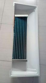 单门,双门,三门展示柜风冷翅片蒸发器