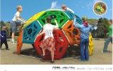 四川重庆成人攀岩攀爬设施,成都、西安、南昌、九江、赣州不锈钢滑梯、拓展训练器材